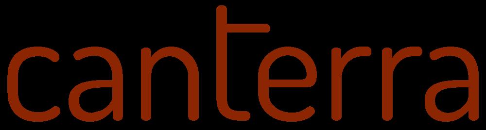 Canterra-logo